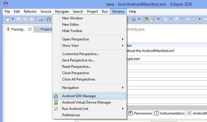 MioWORK Developer Portal